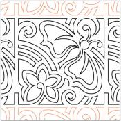 Mola-2-quilting-pantograph-pattern-Patricia-Ritter-Urban-Elementz.jpg