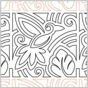 Mola-3-quilting-pantograph-pattern-Patricia-Ritter-Urban-Elementz.jpg