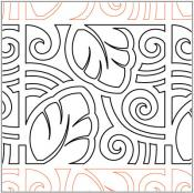 Mola-5-quilting-pantograph-pattern-Patricia-Ritter-Urban-Elementz.jpg