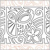 Mola-6-quilting-pantograph-pattern-Patricia-Ritter-Urban-Elementz.jpg