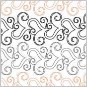 Ribbon-Romance-Petite-Set-quilting-pantograph-pattern-Patricia-Ritter-Urban-Elementz-1.jpg