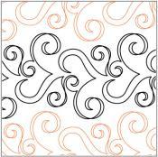 Ribbon-Romance-Petite-quilting-pantograph-pattern-Patricia-Ritter-Urban-Elementz.jpg