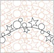 Rock-and-Roll-Starz-quilting-pantograph-pattern-Patricia-Ritter-Urban-Elementz.jpg