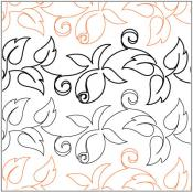 Rose-Bud-quilting-pantograph-pattern-Patricia-Ritter-Urban-Elementz.jpg