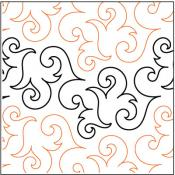 Santa-Ana-Grande-quilting-pantograph-pattern-Patricia-Ritter-Urban-Elementz.jpg