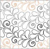 Sashay-quilting-pantograph-pattern-Patricia-Ritter-Urban-Elementz.jpg