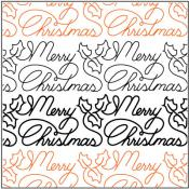 Seasons-Greetings-quilting-pantograph-pattern-Patricia-Ritter-Urban-Elementz.jpg