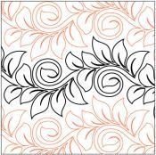Shangri-La-quilting-pantograph-pattern-Patricia-Ritter-Urban-Elementz.jpg