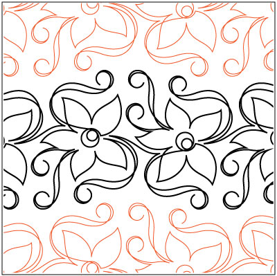 Spider-Lily-Petite-Set-quilting-pantograph-pattern-Patricia-Ritter-Urban-Elementz-1.jpg