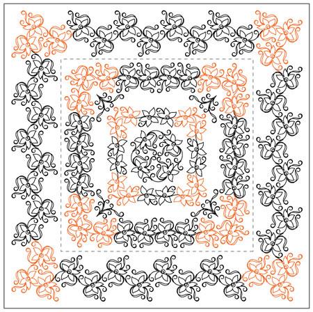 Spider-Lily-Set-quilting-pantograph-pattern-Patricia-Ritter-Urban-Elementz-3.jpg