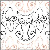 Snowy-Owl-quilting-pantograph-pattern-Patricia-Ritter-Urban-Elementz.jpg