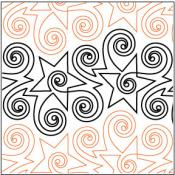 Sparkle-quilting-pantograph-pattern-Patricia-Ritter-Urban-Elementz.jpg