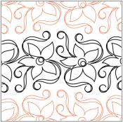 Spider-Lily-Petite-quilting-pantograph-pattern-Patricia-Ritter-Urban-Elementz.jpg