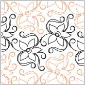 Spider-Lily-Set-quilting-pantograph-pattern-Patricia-Ritter-Urban-Elementz-1.jpg