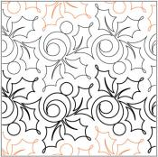 Sprigs-of-Holly-quilting-pantograph-pattern-Patricia-Ritter-Urban-Elementz.jpg