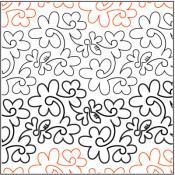 Spring-Fling-1-quilting-pantograph-pattern-Patricia-Ritter-Urban-Elementz.jpg