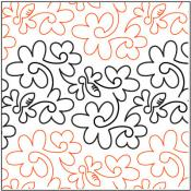 Spring-Fling-Grande-quilting-pantograph-pattern-Patricia-Ritter-Urban-Elementz.jpg