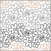 Spring-Fling-Set-quilting-pantograph-pattern-Patricia-Ritter-Urban-Elementz-1.jpg
