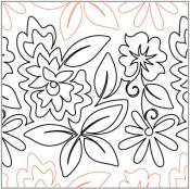 Springtime-in-Texas-quilting-pantograph-pattern-Patricia-Ritter-Urban-Elementz.jpg