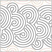Stacked-Snailz-quilting-pantograph-pattern-Patricia-Ritter-Urban-Elementz.jpg