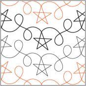 Starz-Petite-quilting-pantograph-pattern-Patricia-Ritter-Urban-Elementz.jpg
