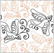Swallows-1-quilting-pantograph-pattern-Patricia-Ritter-Urban-Elementz.jpg