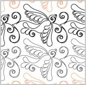 Swallows-2-Set-with-Corner-quilting-pantograph-pattern-Patricia-Ritter-Urban-Elementz-1.jpg
