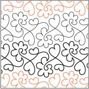 Sweet-Hearts-Petite-quilting-pantograph-pattern-Patricia-Ritter-Urban-Elementz.jpg