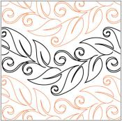Sweet-Pea-quilting-pantograph-pattern-Patricia-Ritter-Urban-Elementz.jpg