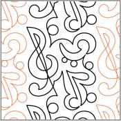 Symphony-quilting-pantograph-pattern-Patricia-Ritter-Urban-Elementz.jpg