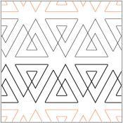 Take-Five-quilting-pantograph-pattern-Patricia-Ritter-Urban-Elementz.jpg