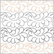 Tapestry-Petite-quilting-pantograph-pattern-Patricia-Ritter-Urban-Elementz.jpg