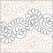 Tapestry-quilting-pantograph-pattern-Patricia-Ritter-Urban-Elementz.jpg