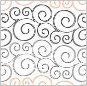 Threadz-quilting-pantograph-pattern-Patricia-Ritter-Urban-Elementz-1.jpg