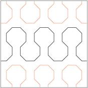 Top-Knot-quilting-pantograph-pattern-Patricia-Ritter-Urban-Elementz.jpg
