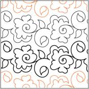 Topiary-Hearts-Petite-quilting-pantograph-pattern-Patricia-Ritter-Urban-Elementz-1.jpg