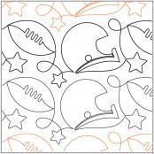 Touchdown-quilting-pantograph-pattern-Patricia-Ritter-Urban-Elementz.jpg