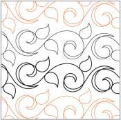 Trellis-Border-quilting-pantograph-pattern-Patricia-Ritter-Urban-Elementz.jpg