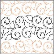 Trellis-Petite-quilting-pantograph-pattern-Patricia-Ritter-Urban-Elementz.jpg
