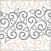 Trellis-quilting-pantograph-pattern-Patricia-Ritter-Urban-Elementz-1.jpg