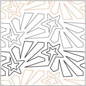 True-Blue-quilting-pantograph-pattern-Patricia-Ritter-Urban-Elementz.jpg