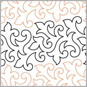 Trumpet-Vine-Grande-quilting-pantograph-pattern-Patricia-Ritter-Urban-Elementz-1.jpg