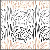 Turtle-Tales-1-quilting-pantograph-pattern-Patricia-Ritter-Urban-Elementz.jpg