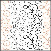 Turtle-Tales-2-quilting-pantograph-pattern-Patricia-Ritter-Urban-Elementz.jpg