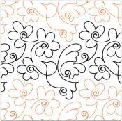 Tweet-Tweet-quilting-pantograph-pattern-Patricia-Ritter-Urban-Elementz.jpg