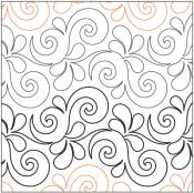 Wave-On-Wave-quilting-pantograph-pattern-Patricia-Ritter-Urban-Elementz.jpg