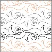 Wheat-Grass-Petite-quilting-pantograph-pattern-Patricia-Ritter-Urban-Elementz.jpg