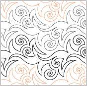Wheat-Grass-quilting-pantograph-pattern-Patricia-Ritter-Urban-Elementz.jpg