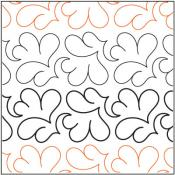 Whirlwind-Petite-quilting-pantograph-pattern-Patricia-Ritter-Urban-Elementz.jpg