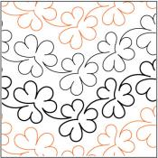 White-Clover-quilting-pantograph-pattern-Patricia-Ritter-Urban-Elementz.jpg
